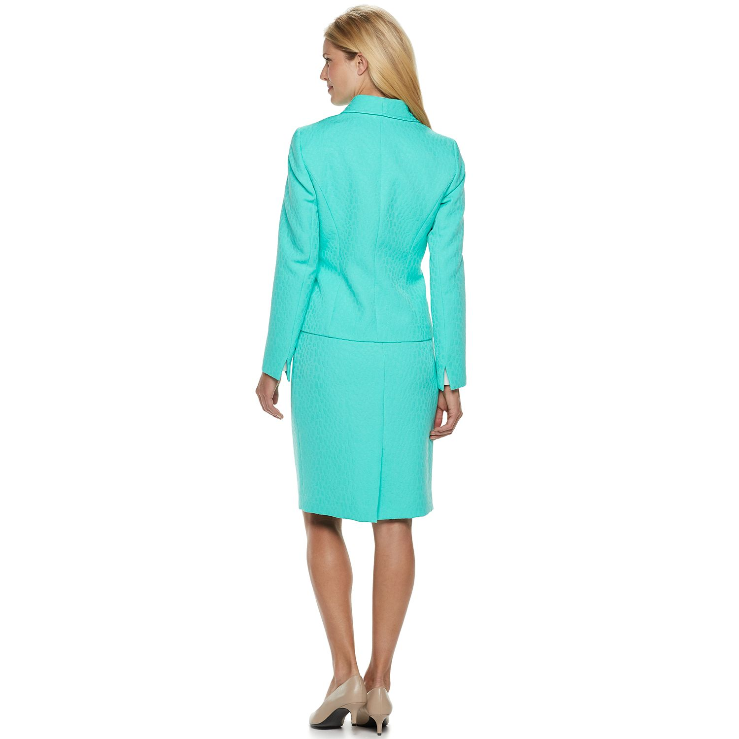 Womens Suits | Kohl\'s