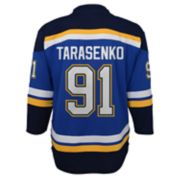 Boys 8-20 St. Louis Blues Vladimir Tarasenko Replica Jersey