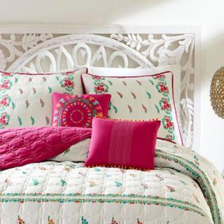 Azalea Skye Myra Throw Pillow Set