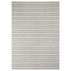 Maples Covington Summerdale Stripes Rug