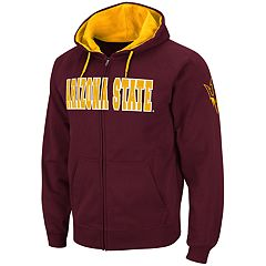 Men's Arizona State Sun Devils Fleece Hoodie