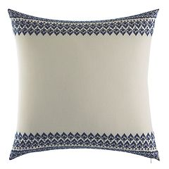 Azalea Skye Kaira Throw Pillow