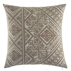 Azalea Skye Seline Throw Pillow