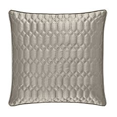 37 West Saranda Throw Pillow