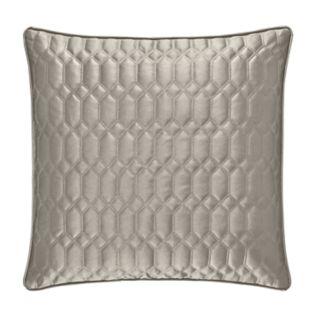 37 West Saranda Throw Pillow