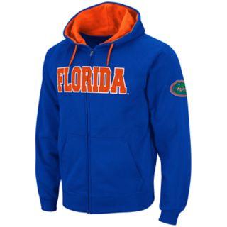 Men's Florida Gators Fleece Hoodie