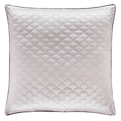 37 West Zarah Throw Pillow