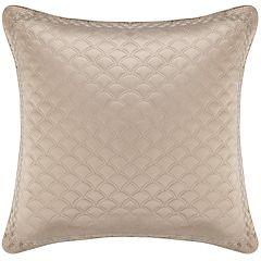 37 West Zarah Throw Pillow