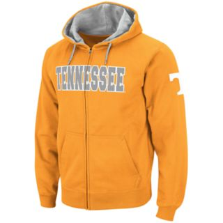 Men's Tennessee Volunteers Fleece Hoodie