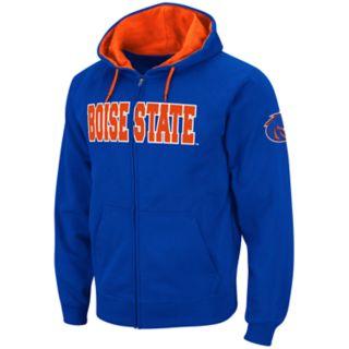 Men's Boise State Broncos Fleece Hoodie