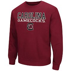 Men's South Carolina Gamecocks Fleece Sweatshirt