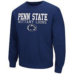 Men's Penn State Nittany Lions Fleece Sweatshirt
