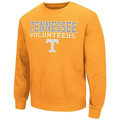 Men's Tennessee Volunteers Fleece Sweatshirt