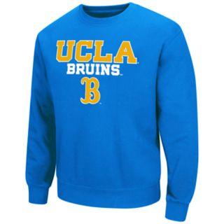 Men's UCLA Bruins Fleece Sweatshirt