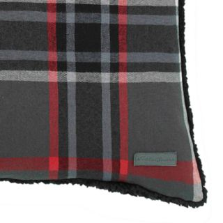 Eddie Bauer Winslow Throw Pillow