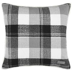 Eddie Bauer Lodge Throw Pillow