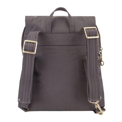 Travelon Anti-Theft Signature Slim Backpack