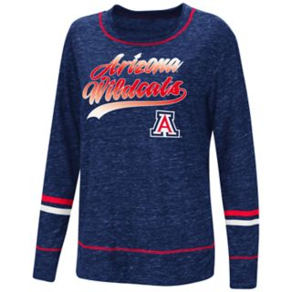 Women's Arizona Wildcats Giant Dreams Tee