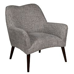 Pulaski Modern Arm Chair