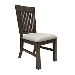 Right2Home Farmhouse Dining Chair