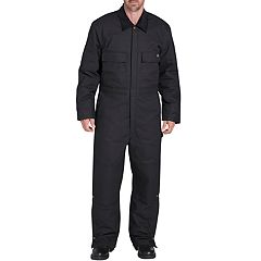 Men's Dickies Sanded Duck Flex Coverall