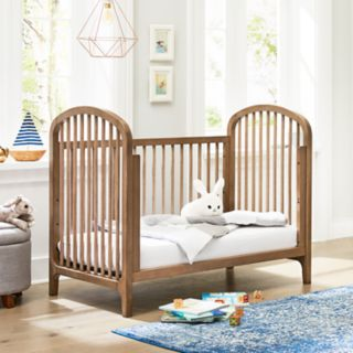 Kolcraft Elston 3-in-1 Conversion Rail for Toddler & Day Bed