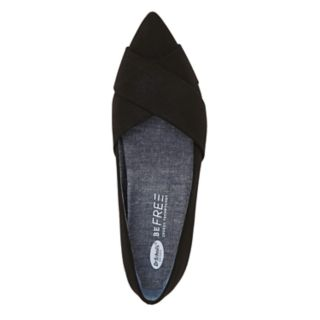 Dr. Scholl's Loma Women's Flats