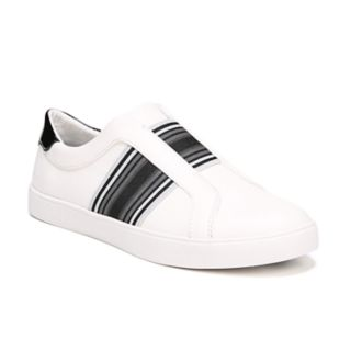 Dr. Scholl's Madi Band Women's Sneakers