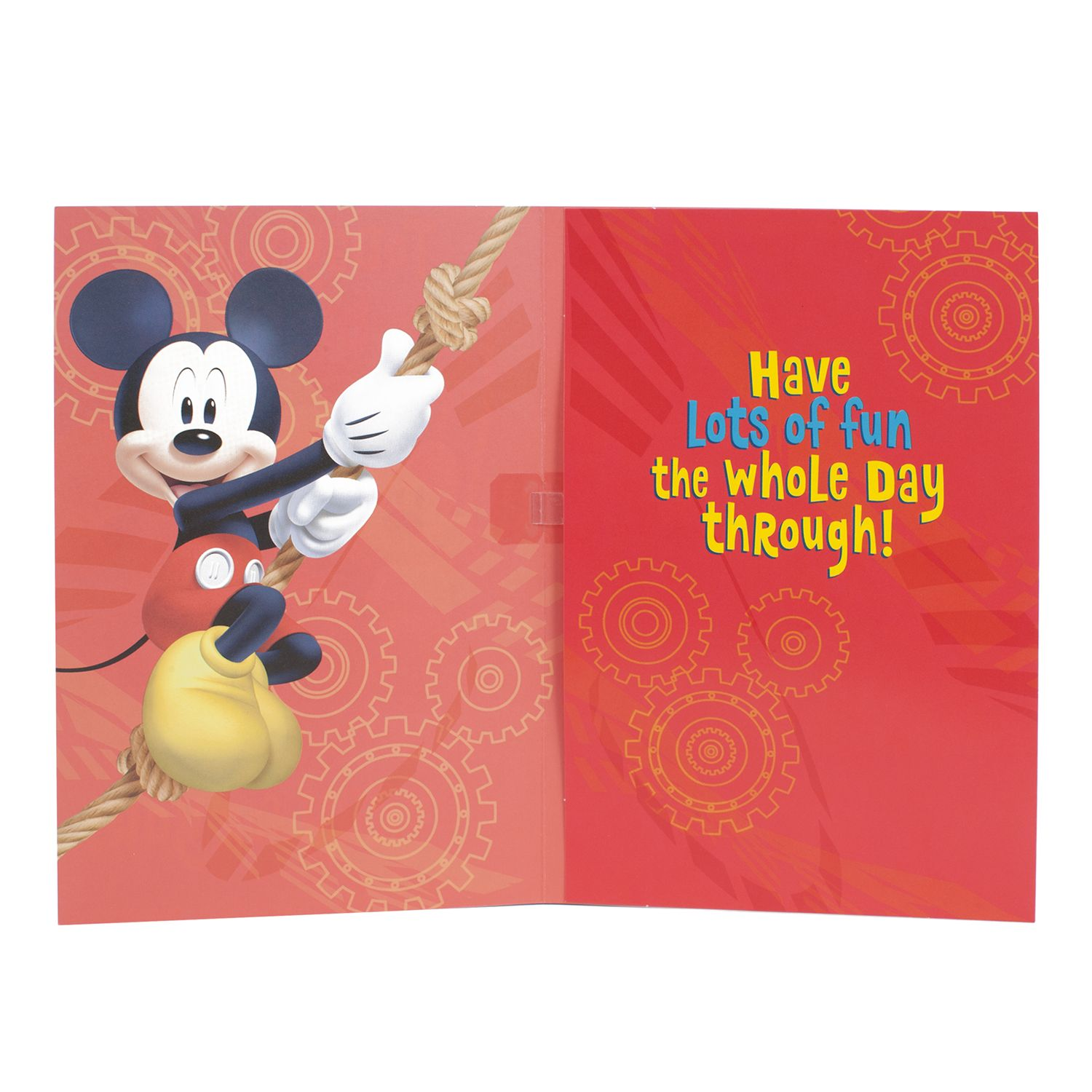 Cards, Stationery & Invitations - Party Supplies, Arts & Crafts | Kohl\'s