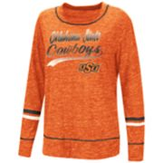 Women's Oklahoma State Cowboys Giant Dreams Tee