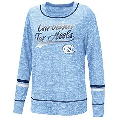Women's North Carolina Tar Heels Giant Dreams Tee