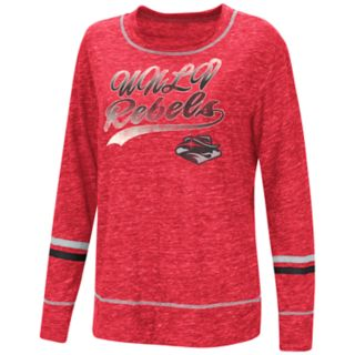 Women's UNLV Rebels Giant Dreams Tee