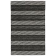 Liora Manne Belmont Horizontal Stripe Indoor Outdoor Rug