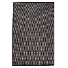 Liora Manne Belmont Texture Solid Indoor Outdoor Rug
