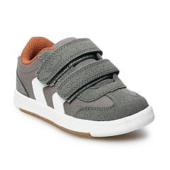 Dr. Scholl's Kameron Toddler Boys' Sneakers