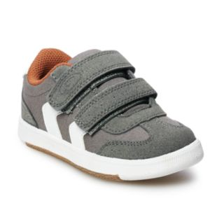 Dr. Scholl's Kameron Toddler Boys' Sneakers