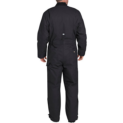 Big & Tall Dickies Sanded Duck Flex Coverall