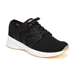 Dr. Scholl's Restore Women's Sneakers