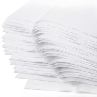 Hallmark White Tissue Paper 100-ct.