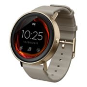 Misfit Vapor Smart Watch