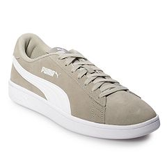PUMA Smash v2 Men s Suede Sneakers d1bac6d7b