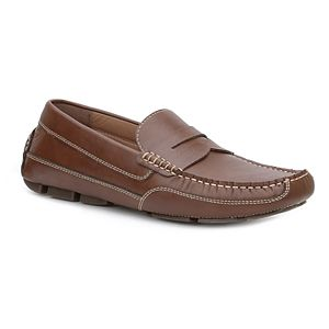 IZOD Burre Men's Loafers