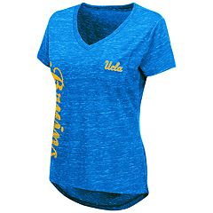 Women's UCLA Bruins Wordmark Tee