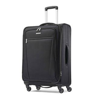 Samsonite Ascella Spinner Luggage