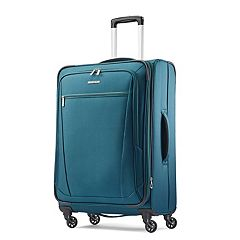 Samsonite Ascella Spinner Luggage