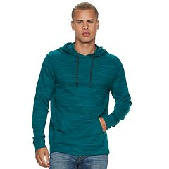 Men's Urban Pipeline™ Thermal Hoodie