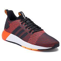 adidas Questar BYD Men's Sneakers