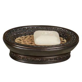 Popular Bath Wild Life Soap Dish