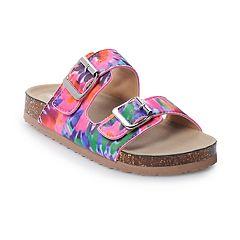 042f7641993 madden GIRL Brianne Girls  Sandals