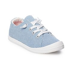 madden GIRL Brightt Girls' Sneakers